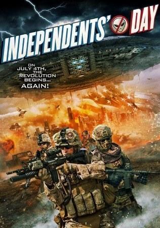 День независимых (2016)