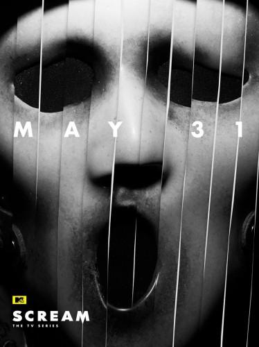 Крик 2 сезон 4 серия / Scream (21.06.2016)