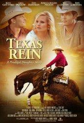 Техас / Texas Rein (2016)