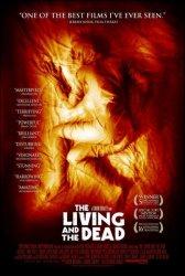 Живые и мёртвые 2 серия / The Living and the Dead (05.07.2016)