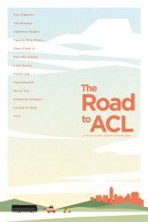 Путь на Austin City Limits / The Road to ACL (2016)