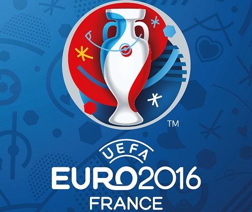Германия - Франция (эфир от 07.07.2016) Евро 2016