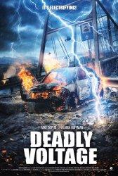 Смертельный шторм / Deadly Voltage (2016)