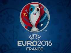 Футбол. Чемпионат Европы 2016. Финал. Португалия - Франция 10.07.2016