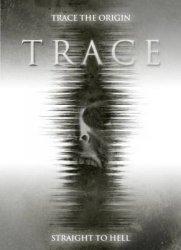 След / Trace (2015)