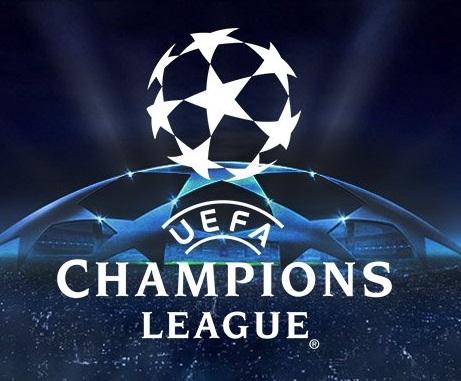 Партизан - Заглембе (14.07.2016) Лига Европы