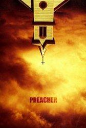 Проповедник 8 серия / Preacher (18.07.2016)
