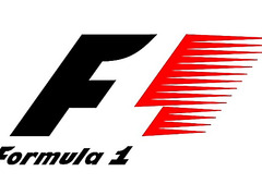 Формула-1. Гран-при Венгрии. Свободная практика 1 22.07.2016