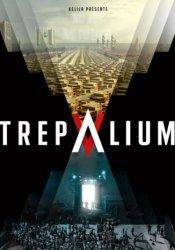 Трепалиум 6 серия / Trepalium (22.07.2016)