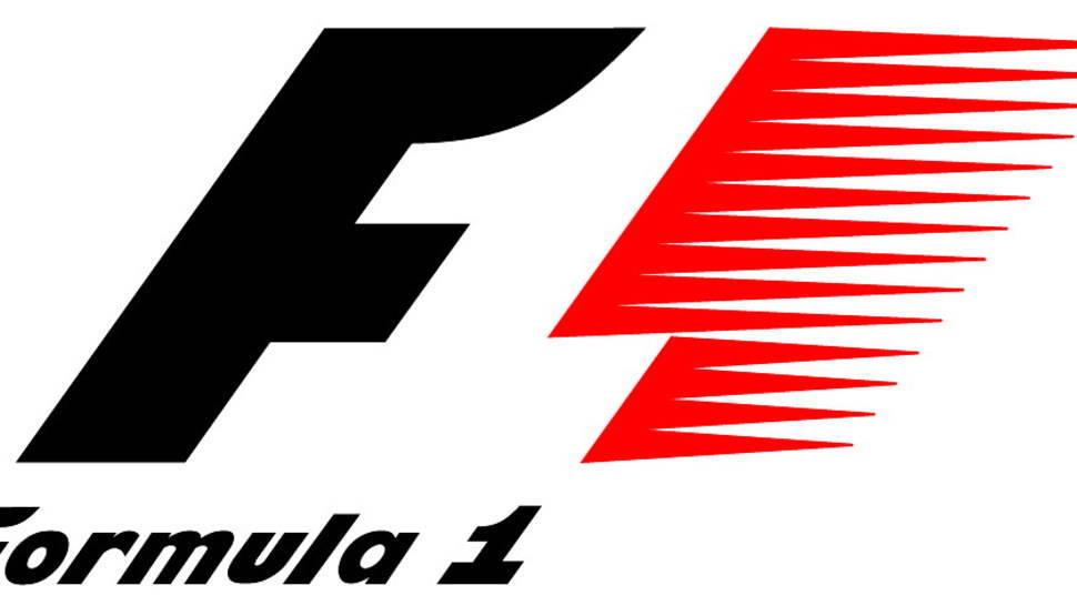 Формула-1. Гран-при Германии. Гонка (31.07.2016)