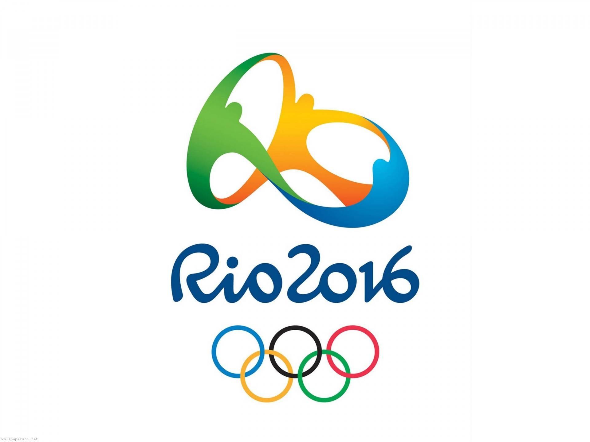 Рио-2016. Больше чем спорт (06.08.2016)