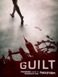 Обвиняемая 8 серия / Guilt (09.08.2016)