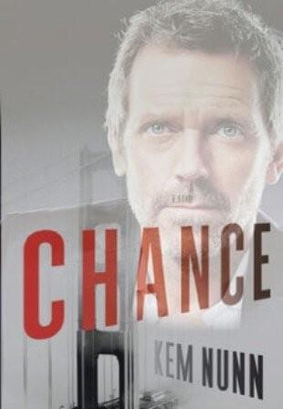 Шанс (2016) 1 серия
