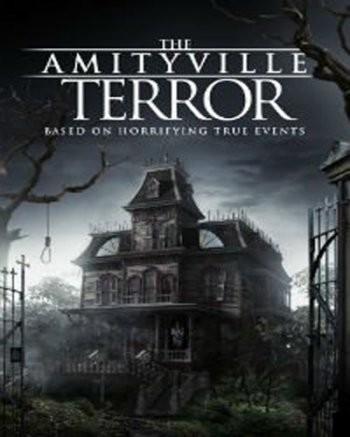 Амитивилль: Террор / Amityville Terror (2016)