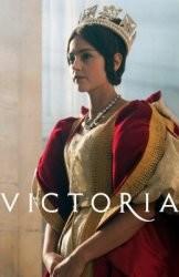 Виктория 1 серия 2 серия / Victoria (30.08.2016)