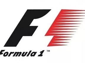Формула-1. Гран-при Италии. Свободная практика 2 02.09.2016