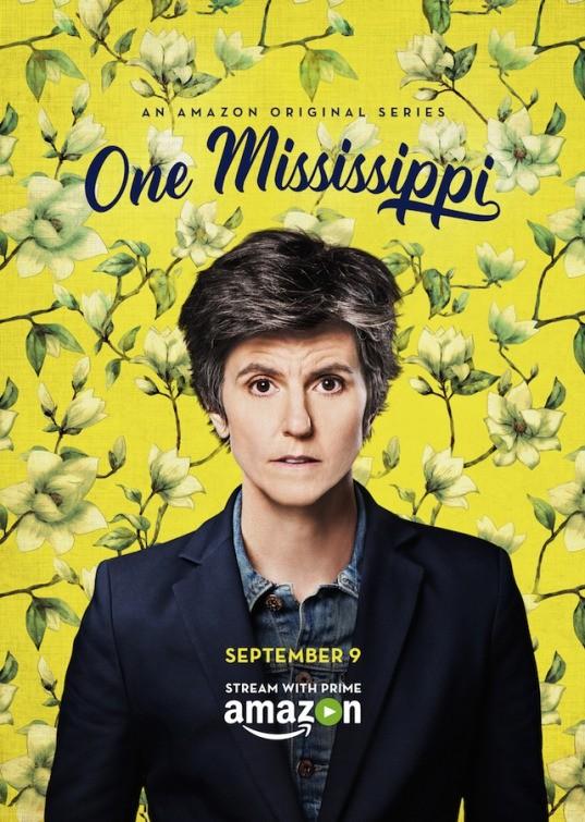 Возвращение в Миссисипи 1 сезон 1 серия 07.09.2016