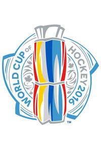 Хоккей Россия - Канада (25.09.2016) Кубок мира по хоккею 2016