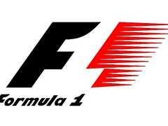Формула-1. Гран-при США. Свободная практика 3 22.10.2016