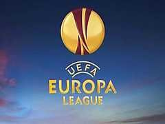 Футбол. Лига Европы 2016/17. 3-й тур. Обзор матчей 20.10.2016