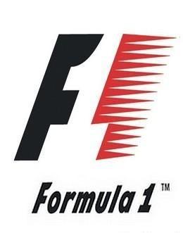 Формула-1. Гран-При США (23.10.2016) гонка