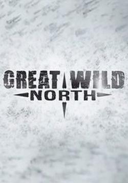 Великий дикий север 2, 3, 4 серия (2015)