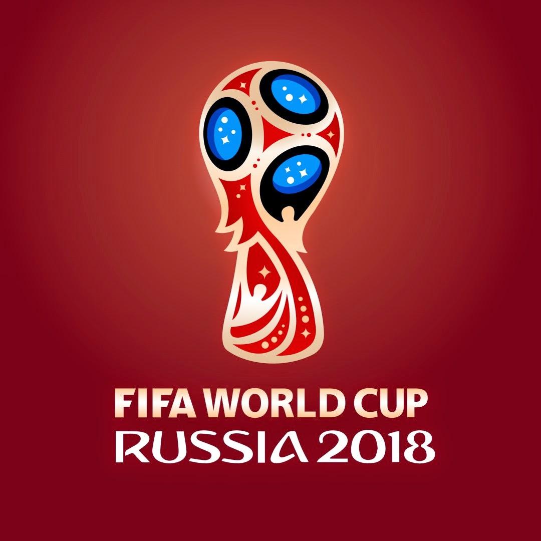 Футбол. Чемпионат мира 2018. Отборочный турнир. Украина - Финляндия 12.11.2016