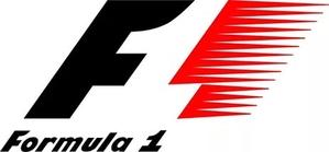 Формула-1. Гран-при Китая. Свободная практика 3 08.04.2017