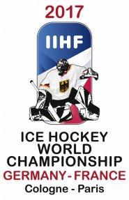 Россия - Дания (11.05.2017) Хоккей Чемпионат мира