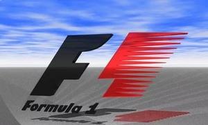 Формула-1 Гран-При Испании (14.05.2017) гонка