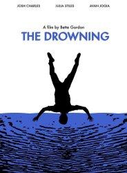 Утопление / The Drowning (2016)