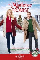 Рождественское обещание (2016)