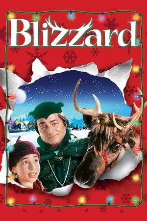 Близзард (2003)