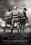 Они были солдатами 2 (2012) смотреть онлайн