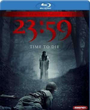 23:59 (2011) смотреть онлайн