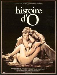 История «О» смотреть онлайн 1975 / Histoire d'O