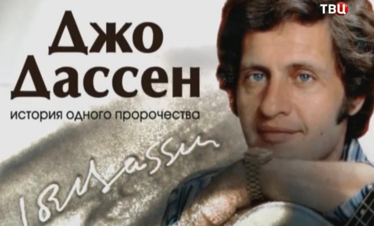 Смотреть русские мини сериалы и мелодрамы новинки смотреть