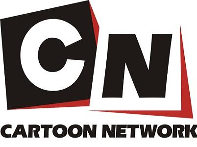Телеканал Cartoon Network онлайн смотреть онлайн